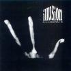 Nikt - Illusion
