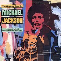 25 Miles - Michael Jackson