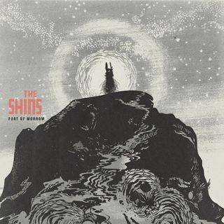Simple Song - The Shins