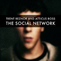 Painted Sun Is Abstract - Trent Reznor, Atticus Ross