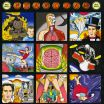 The Fixer - Pearl Jam