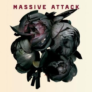 False Flags - Massive Attack