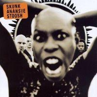 Glorious Pop Song - Skunk Anansie