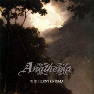 Restless Oblivion - Anathema