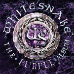 Whitesnake: Burn - kawałek kolejną zapowiedzią The Purple Album [AUDIO]