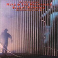 Silent Running - Mike & The Mechanics