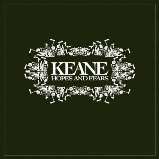 Untitled 1 - Keane