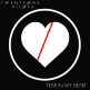 Tear In My Heart - Twenty One Pilots