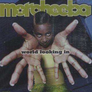 World Looking In - Morcheeba