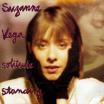Tom's Diner - Suzanne Vega