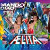 Sweet Wet Dreams - Mando Diao