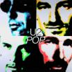 If You Wear That Velvet Dress - U2