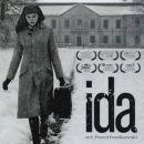 Ida w internecie - czy można legalnie obejrzeć Idę online za darmo? Polski film zdobył właśnie Oscara!  [VIDEO]