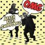 OMG - Snoop Dogg, Arash