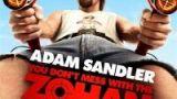 NYC Beat - Armand Van Helden