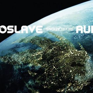 One And The Same - Audioslave