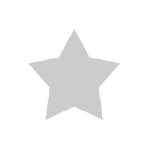 Czesław Śpiewa
