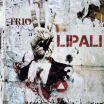 Życie Cudem - Lipali
