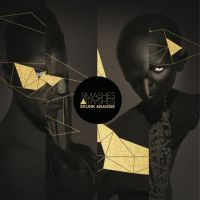 Tear The Place Up - Skunk Anansie