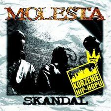 28.09.97 - Molesta