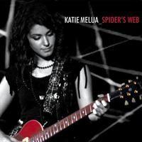 Spider's Web - Katie Melua