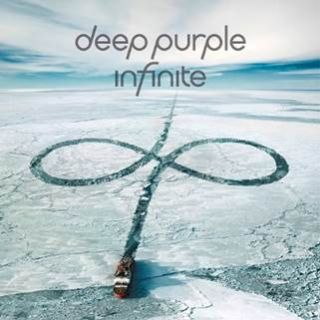 Time For Bedlam - Deep Purple