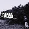 She Hates Me - Puddle Of Mudd
