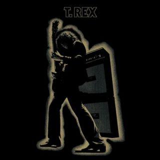 Life's a Gas - T. Rex