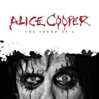 The Sound Of A - Alice Cooper