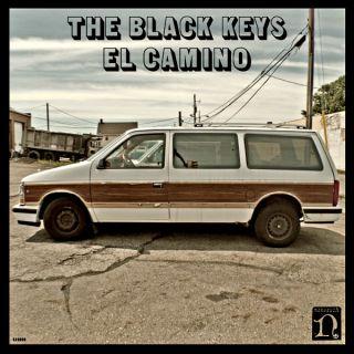Run Right Back - The Black Keys