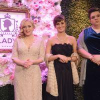 Projekt Lady 2 sezon - data premiery! Kiedy oglądać nowe odcinki?