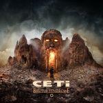 Deep Purple koncert 2015 w Polsce: CETI supportem gigantów rocka