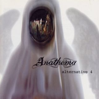 Alternative - Anathema