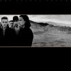 Bullet The Blue Sky - U2
