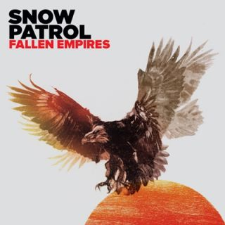This Isn't Everything You Are - Snow Patrol