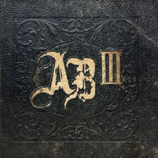 Ghost Of Days Gone By - Alter Bridge