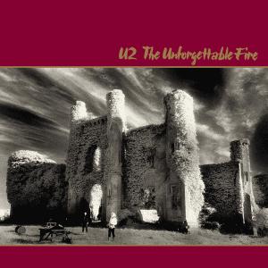 Wire - U2