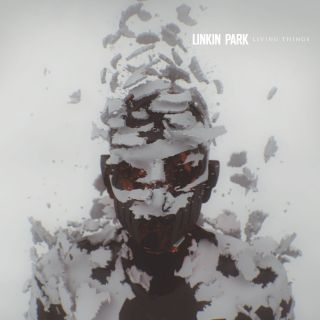 I'll Be Gone - Linkin Park