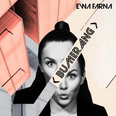Bumerang - Ewa Farna