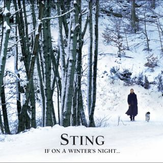 Cold Song - Sting
