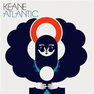 Atlantic - Keane