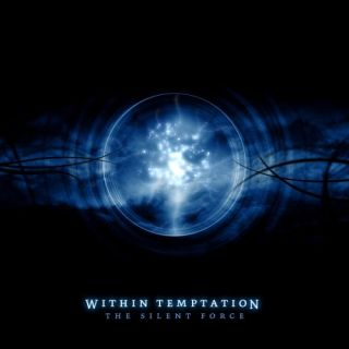 Angels - Within Temptation