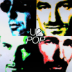 Wake Up Dead Man - U2