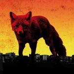 The Prodigy - Wall Of Death: nowy numer z nadchodzącego albumu. Posłuchaj! [AUDIO]