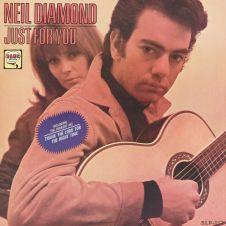 Girl, You'll Be a Woman Soon - Neil Diamond
