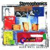 Traffic - Stereophonics