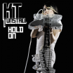 Hold On - KT Tunstall