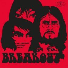 Poszłabym Za Tobą - Breakout