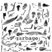 Battle In Me - Garbage