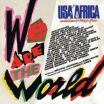 We Are The World - Michael Jackson